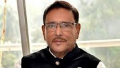 Awami League activists to face action if found involved in corruption: Quader