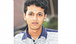 Rifat murder: Court accepts charge sheet