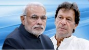 India now requests Pakistan to allow Modi's plane to use its airspace