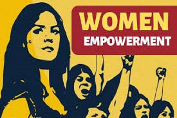 Seminar on Sheikh Hasina's role in women empowerment