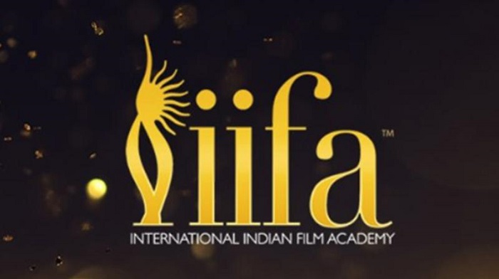 IIFA 2019: Complete winner list