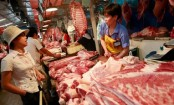 China to tap pork reserves as swine fever hits industry