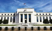 New York Fed to pump $75b more into money markets