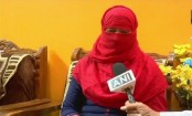 Indian woman alleges triple talaq given on voice message