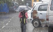 Mumbai gears up for 'extremely heavy rainfall' today, schools closed