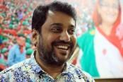 Dhaka South Jubo League leader Ismail Chowdhury Samrat likely to be arrested
