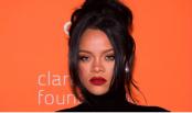 Amazon Prime Video to stream Rihanna's lingerie show
