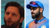 India vs South Africa: Virat Kohli breaks two of Rohit Sharma's World Records in one innings at Mohali