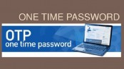 EC to introduce 'One Time Password' system for NID server access