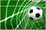 Bangladesh go down 2-0 to Qatar in AFC U-16 Championship