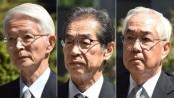 Fukushima disaster: Nuclear executives found not guilty