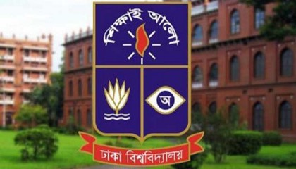 49 students to fight for each seat in DU 'A' unit entry test