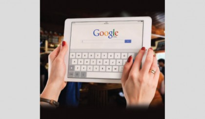 Are You Being Held Hostage By Google?