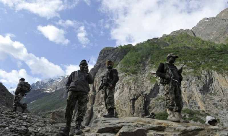 Kashmir crisis: How to read India's threat to Pakistan