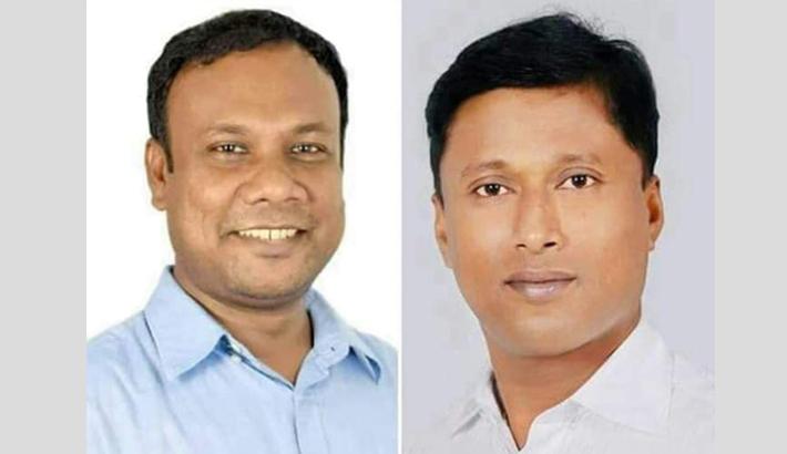 Khokon elected JCD president, Shamol secy