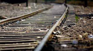 Man 'commits suicide'  jumping under  train in Pabna