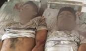 2 Bangladeshi brothers killed in Mozambique road crash