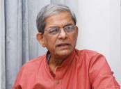 AL itself exposing its graft, plundering: Fakhrul