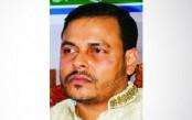 Khaled Mahmud expelled from Jubo League