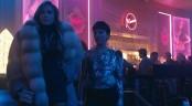 Malaysia bans hit stripper movie 'Hustlers'