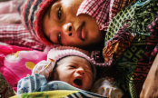 Bangladesh made strides in cutting child, maternal mortality: WHO