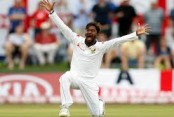 Sri Lanka's Dananjaya gets one-year bowling ban: ICC