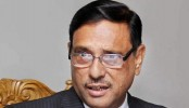 Casinos founded during BNP-led government: Quader