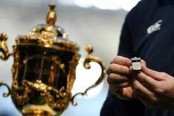 Asia's first Rugby World Cup to kick off as game seeks broader reach