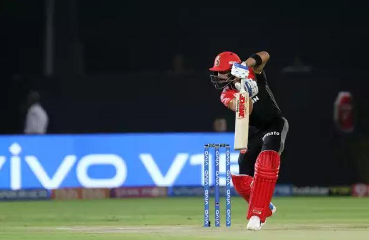 No question mark over Virat's captaincy in IPL