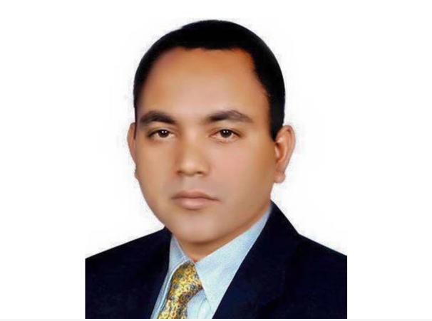 Jubo Dal leader killed, wife wounded in Kishoreganj road crash