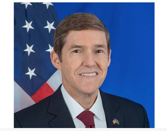 US to support Bangladesh tackling money laundering, terror financing