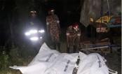 5 killed as bus hits truck in Gopalganj