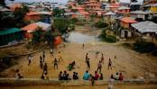 Impose global comprehensive arms embargo on Myanmar: European Parliament
