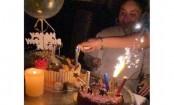 Kareena Kapoor Khan turns 39; rings in her special day at Pataudi Palace