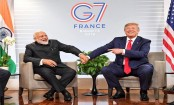 Trump to meet Imran Khan on Monday after Houston event, to hold talks with Indian PM Modi on Tuesday