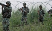 Pakistan violates ceasefire along LoC in J&K's Rajouri, Poonch