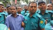 Kalabagan Club president Shafiqul put on 10-day remand