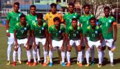 SAFF U-18: Bangladesh makes flying start beating Sri Lanka 3-0