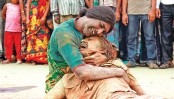 Nasiruddin Yousuff directorial 'Alpha' to represent Bangladesh in Oscars