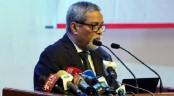 Ensure no Rohingya in voter list, CEC asks EC officials
