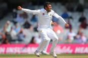 Mohammad Nawaz, Iftikhar Ahmed named in Pakistan ODI squad