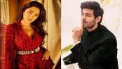 Kiara Advani to star opposite Kartik Aaryan in 'Bhool Bhulaiyaa 2'
