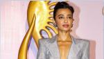 Radhika 'feeling good' on her International Emmy Award nomination