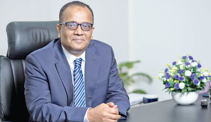 Community Bank to reach unbanked population, excel in digital banking