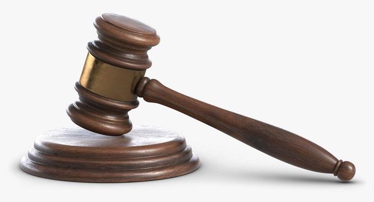5 JMB militants jailed over series of blasts in 2005