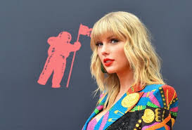 Taylor Swift pulls out of Melbourne Cup gig