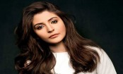 Anushka Sharma features on fortune India's list of Most Powerful Women