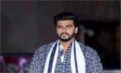 Arjun Kapoor to star in Hindi remake of 'Comali'