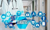 Is there a link between type 2 diabetes and Alzheimer's disease?