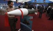 Iran vows to lead Gulf security, as US sends more troops